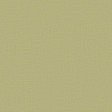 UNI TAILLEUR MOUTARDE – 24208