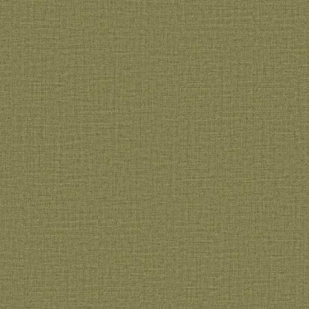 UNI TAILLEUR KAKI – 24209