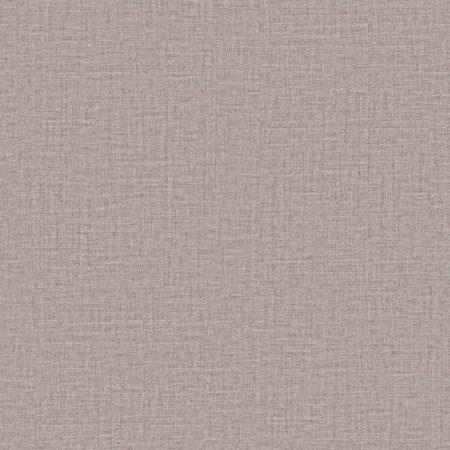 UNI TAILLEUR GRIS ROSE – 24211