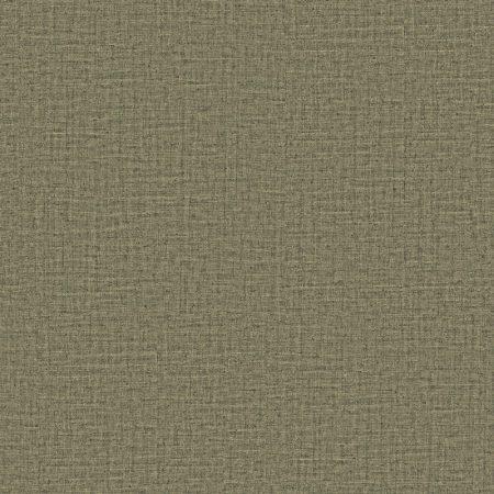 UNI TAILLEUR HAVANE – 24214