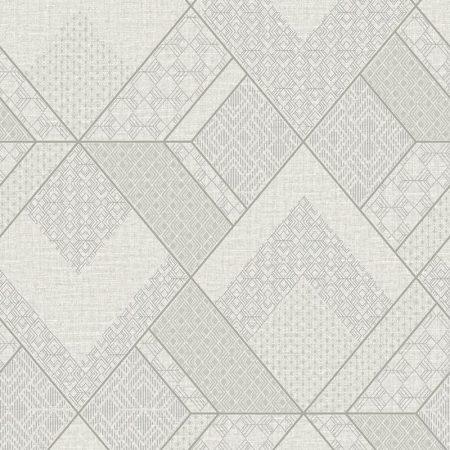 CASTLE GRIS PALE – 24221