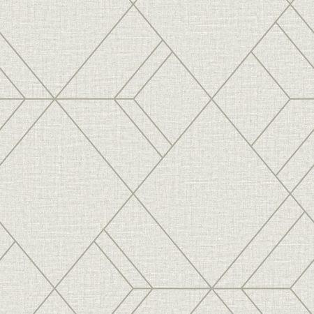 MONO CASTLE GRIS PALE – 24230