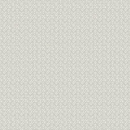 MINI SUITE GRIS PALE – 24240
