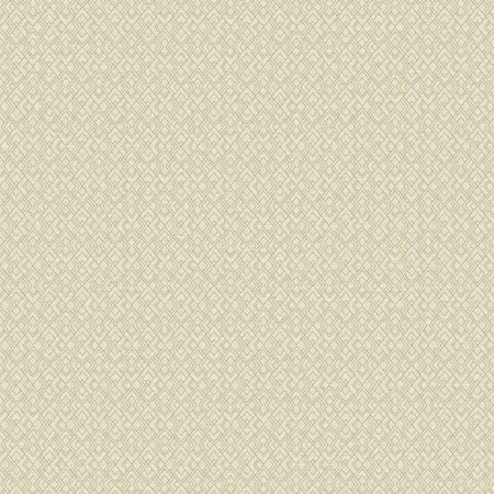 MINI SUITE BEIGE – 24241