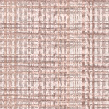 TWEED ECOSSAIS ROSE – 24263