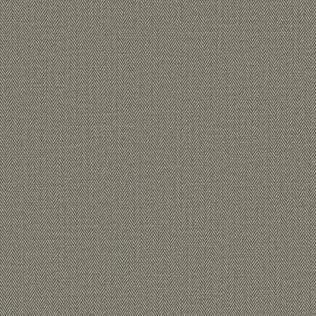 TWEED CHEVRON TAUPE – 24271