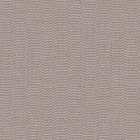 TWEED CHEVRON ROSE – 24272