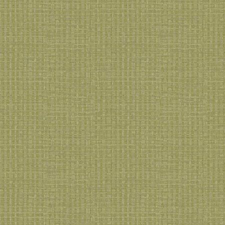 UNI TWEED OLIVE – 24284