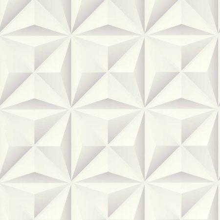 LYS 3D BLANC – 51176600