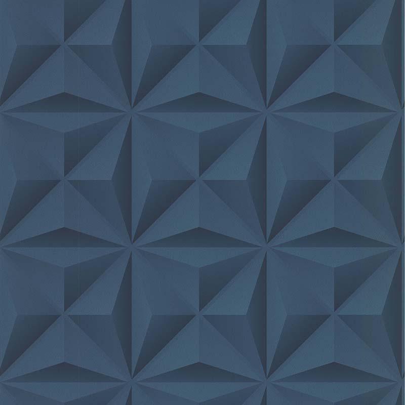 LYS 3D BLEU – 51176601