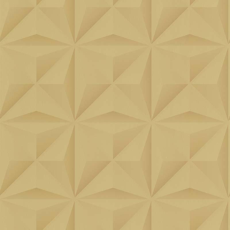 LYS 3D OCRE – 51176602