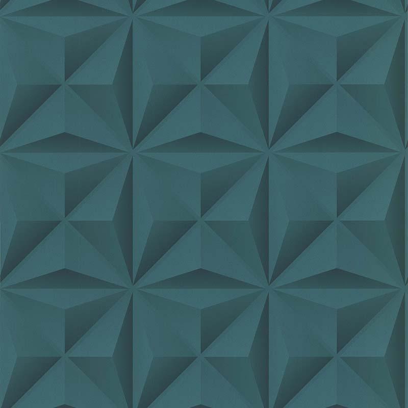 LYS 3D VERT ÉMERAUDE – 51176604