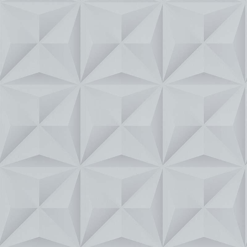 LYS 3D GRIS CLAIR – 51176609