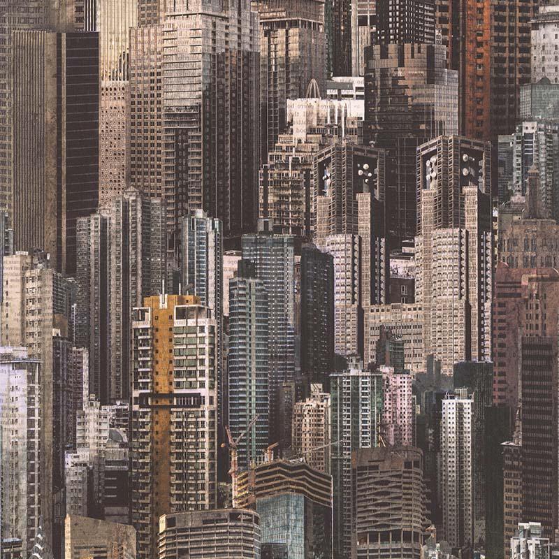BUILDING BEIGE – 51192407