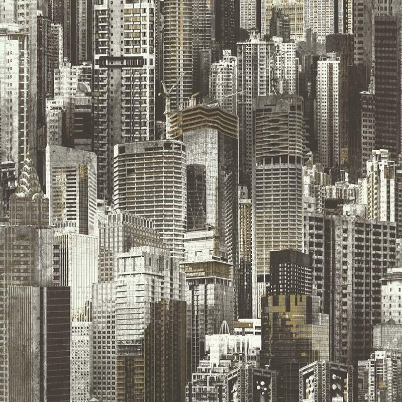 BUILDING GRIS – 51192409