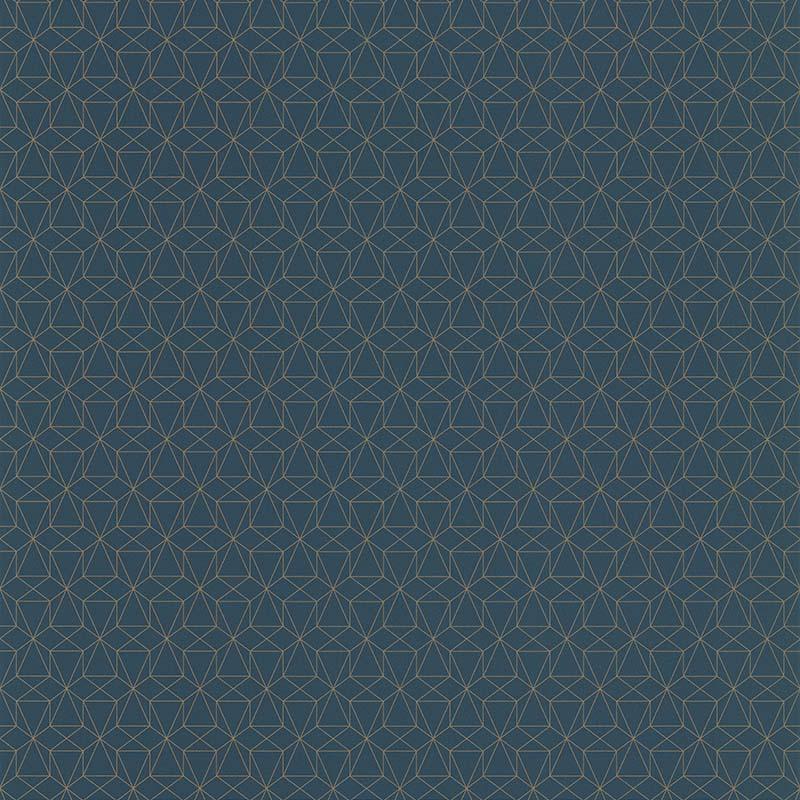 GRAPHIQUE BLEU – 51192701