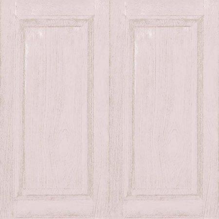 PANNEAU BOIS ROSE PÂLE – 5408