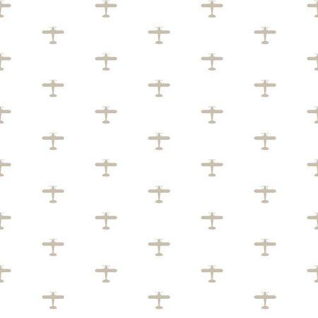 AVION BEIGE – 5420