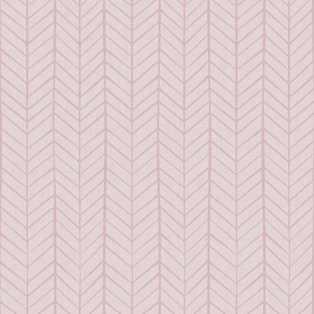 CHEVRON IINDIEN ROSE – 5448