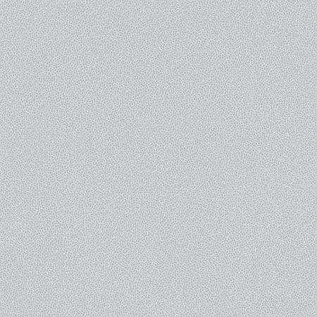 ARGILE BLEU – 62902501