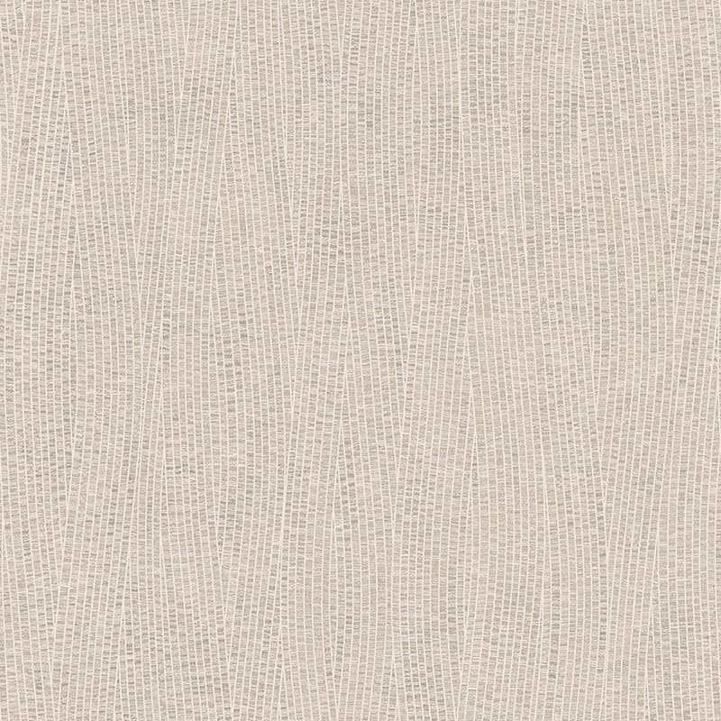 FOSSILE BEIGE – 62902503