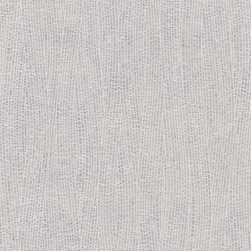 FOSSILE GRIS – 62902505