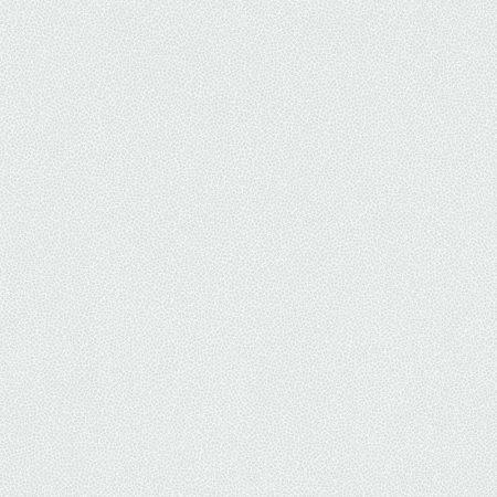 ARGILE BLEU PÂLE  – 62902607