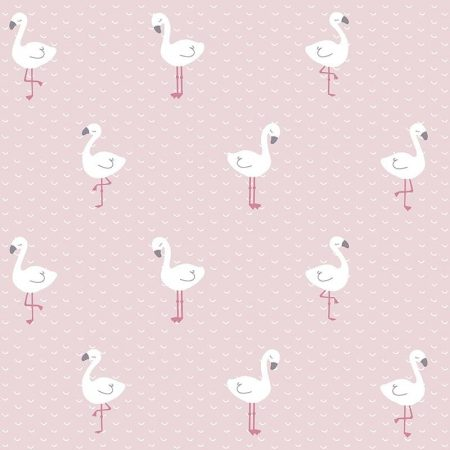 FLAMANT ROSE PAILLETÉ – ND21121