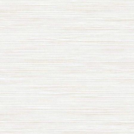 RELIEFÉ PAILLE BLANC – AF40330