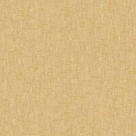 UNI STRIE OR MAT – AF40705