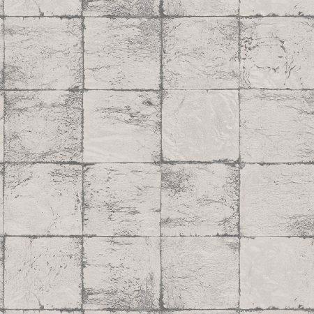 CARREAU BLOC BRONZE – AF40904
