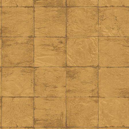 CARREAU BLOC OR MAT – AF40905
