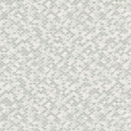 MOSAÏQUE ÉCAILLE GRIS – AF42001