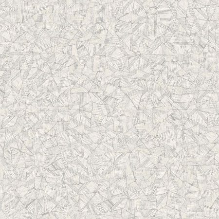 MILELE GRIS CLAIR – OG22342