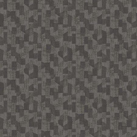 MOZAMBIQUE ANTHRACITE – OG22363