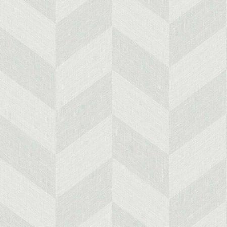 CHEVRON DÉCALÉ GRIS PÂLE – RH20610