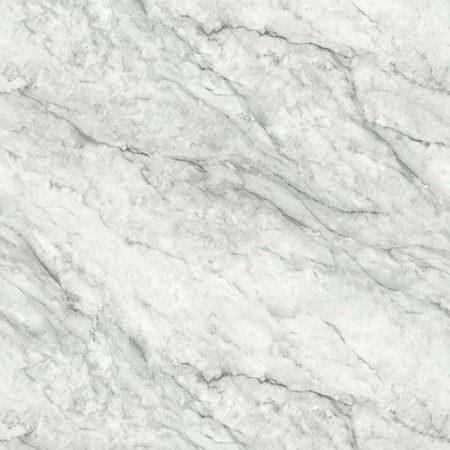 MARBRE GRIS – RH21300