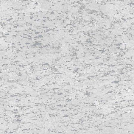MARBRE BRUT ARGENTÉ ET GRIS – UK20800