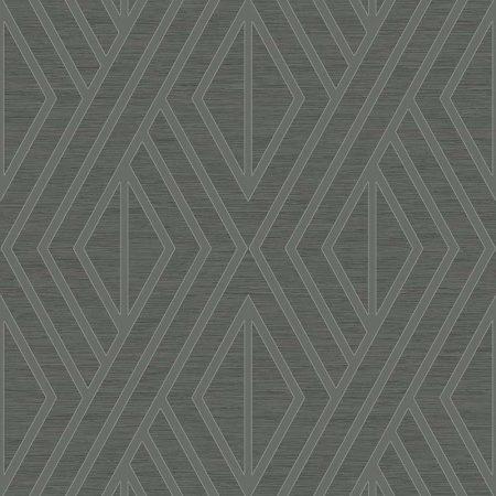 GÉOMÉTRIQUE GRIS SOURIS – UK30508