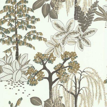 JARDIN JAPONAIS MOUTARDE – 11191302
