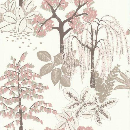 JARDIN JAPONAIS ROSE – 11191303