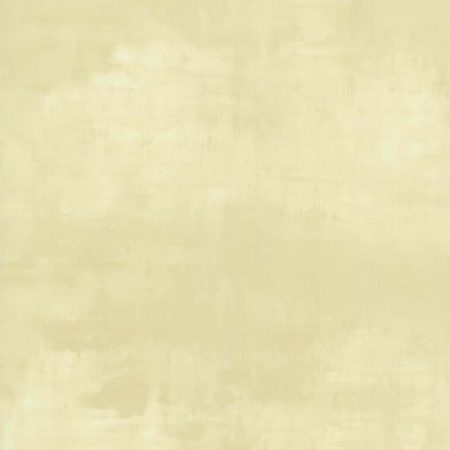 PATINÉ JAUNE – 51194002