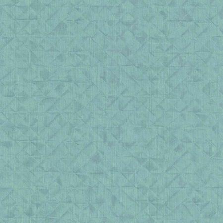 PAPERCRAFT BLEU TURQUOISE – 51194201