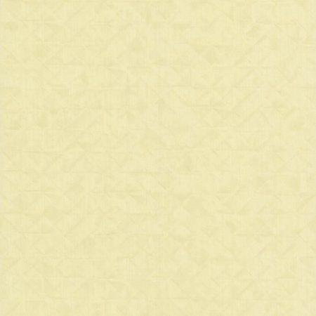 PAPERCRAFT JAUNE – 51194202
