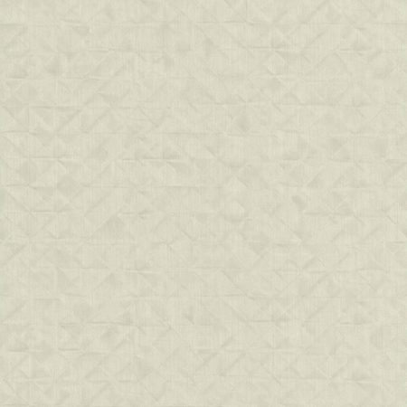 PAPERCRAFT BEIGE – 51194206