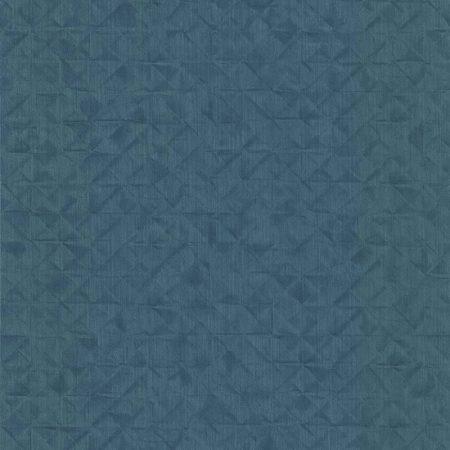 PAPERCRAFT BLEU – 51194211