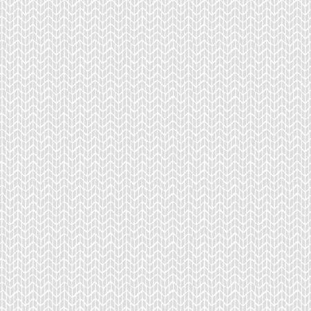 FILET ZIGZAG GRIS – CY1547