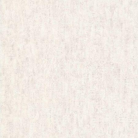 CRAQUELÉ PAILLETÉ CALCAIRE – 11162306B