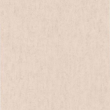 CRAQUELÉ PAILLETÉ BEIGE – 11162307B