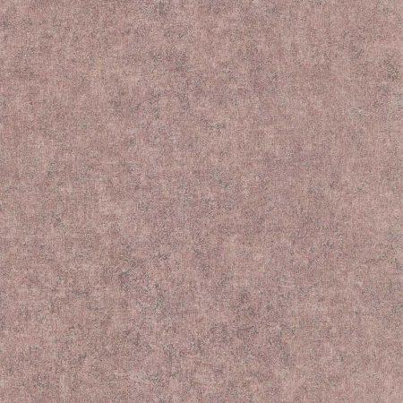 UNI TEXTILE ROSE CUIVRÉ – 11191003A